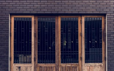 Tricks to Keep Mice Away From Your Commercial Property